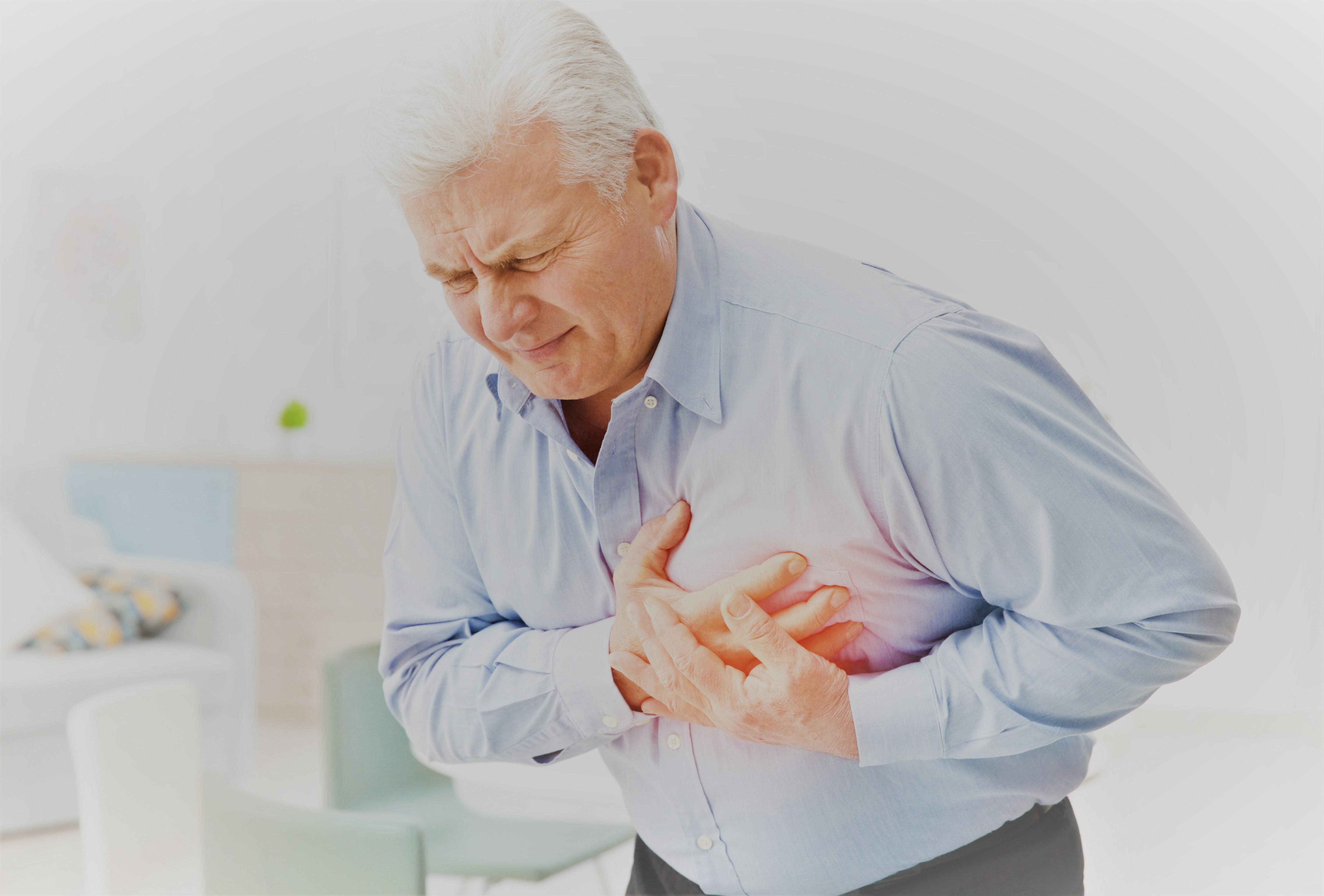 kenőcs gyógyító ízületek fájdalom az emberi vállon