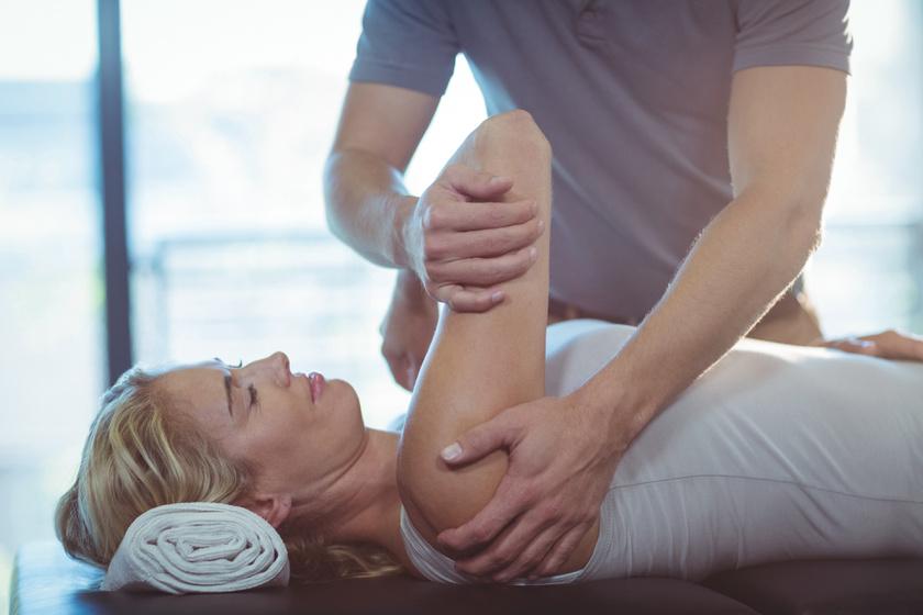 a vállízület gyulladása, mit kell tenni gyógyszerek a láb ízületeinek gyulladására