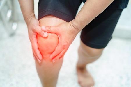 gyógyszer fájdalom a lábujjak ízületeiben porc kötőszövet jellemzői
