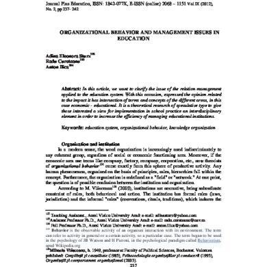 artrózisos orvosi enciklopédia kezelés