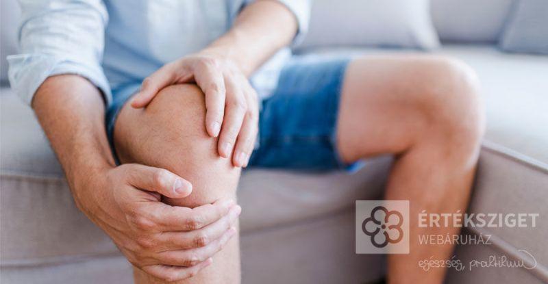 a térd ultrahang kezelése a csontok és ízületek szisztémás betegségei