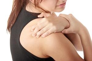 váll fájdalom megfázás után tömörítse a fájdalmat a lábak ízületeiben