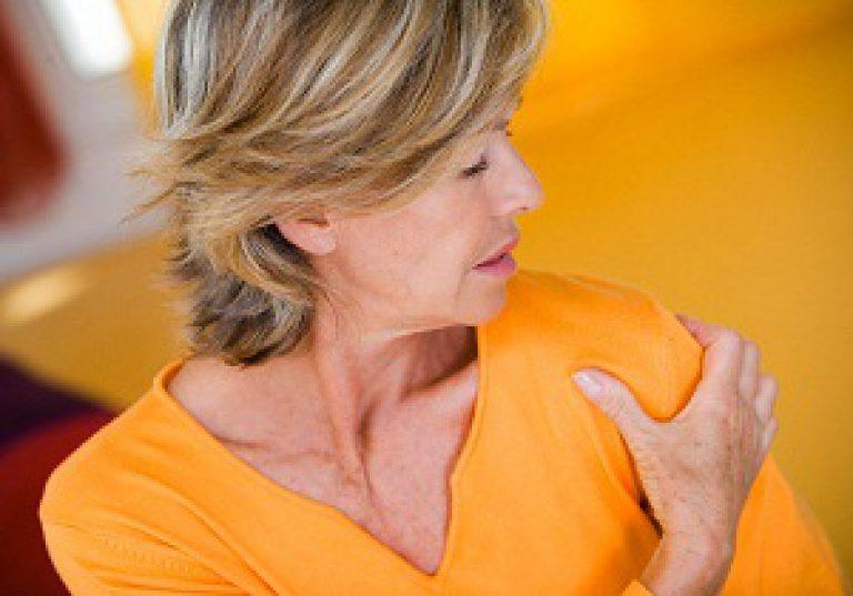 a bal könyökízület artrózisa 1 fok milyen vitaminok hiányoznak, ha az ízületek fájnak
