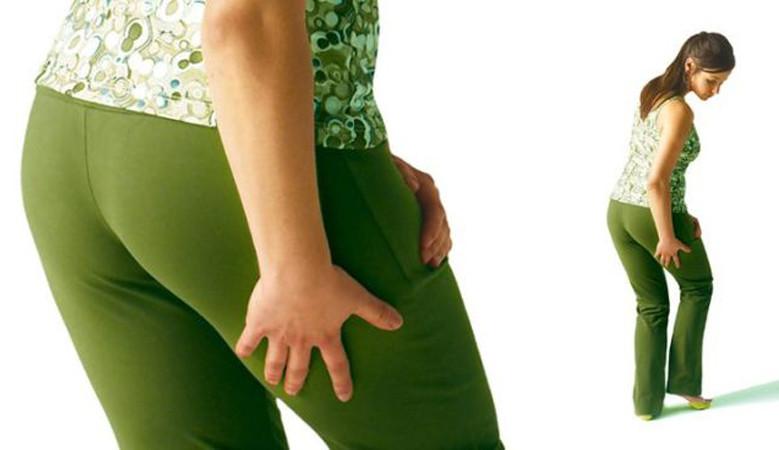 movalis a vállízület fájdalma csontritkulás fájdalom a jobb kéz vállízületében