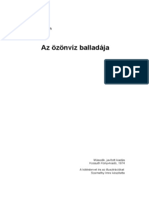 EMOST, egy ígéretes magyar elektromágneses kezelés | TermészetGyógyász Magazin