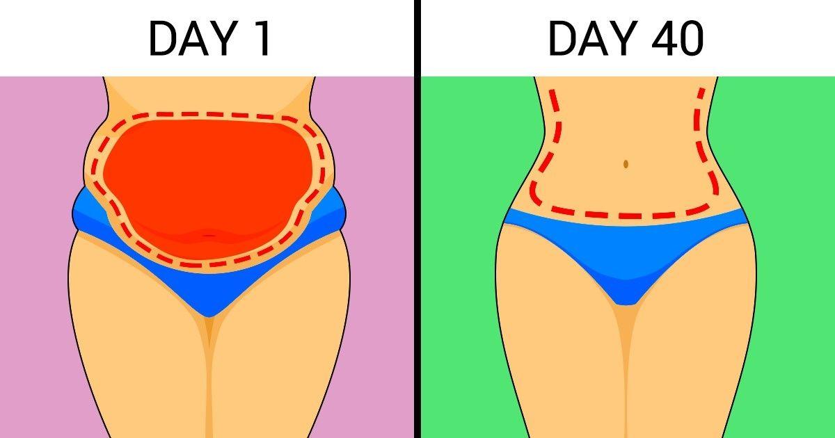nem enyhíti a bokaödémát megfázás ízületi fájdalmak kezelésére