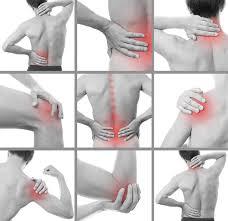 ízületi gyulladás kézkezelő kezelés poszt-traumás artrózis 2 fokkal