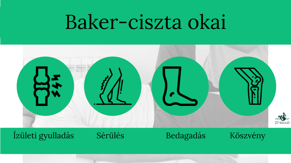 Leggyakoribb tüdőbetegségek - Budai Egészségközpont