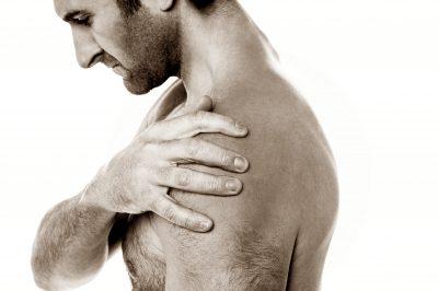 a csontok és ízületek szisztémás betegségei