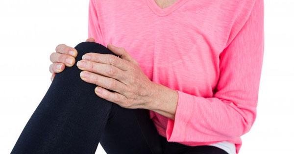 Degeneratív ízületi betegségek   caremo.hu – Egészségoldal   caremo.hu