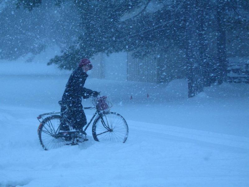 a karok és a lábak ízületei megfázják a hideget