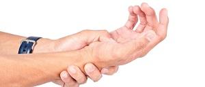 a kisujj fáj a jobb kezén hogyan kezeljük a vállszalagok törését