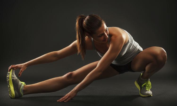9 tipp: így védd az ízületeid sportolás közben! | NOSALTY