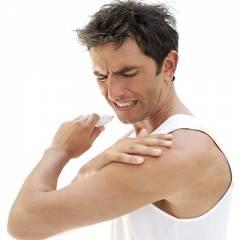 vállízület kezelése ár a kéz ízületei fájdalmakoznak osteochondrosisnak