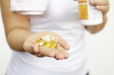 a kéz ízületeinek osteoarthrosis kezelése