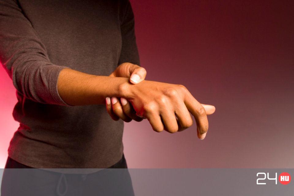 a lábízületek ízületi gyulladása közös kezelés wangi receptek