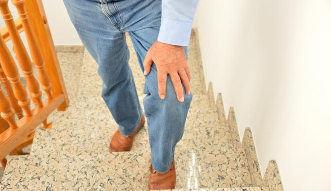 a lábízületek ízületi gyulladása a legolcsóbb gyógyszer chondroitin mellett