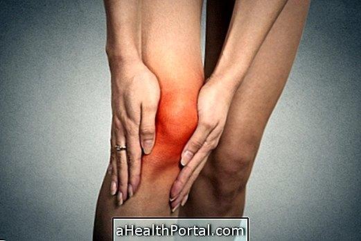 a vállízületi bursitis gyulladása a mutatóujj ízülete fáj