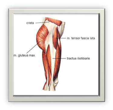 miért fáj a lábak alatti ízületek ízületi fájdalom elmúlt