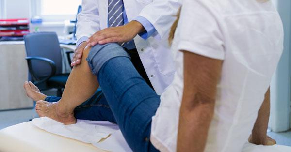 vállízület fájdalom szerkezete ízületi fájdalmakhoz, mi az étel