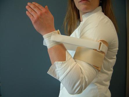 hogyan lehet kezelni a bokaízület gyulladását izomízületek fájnak