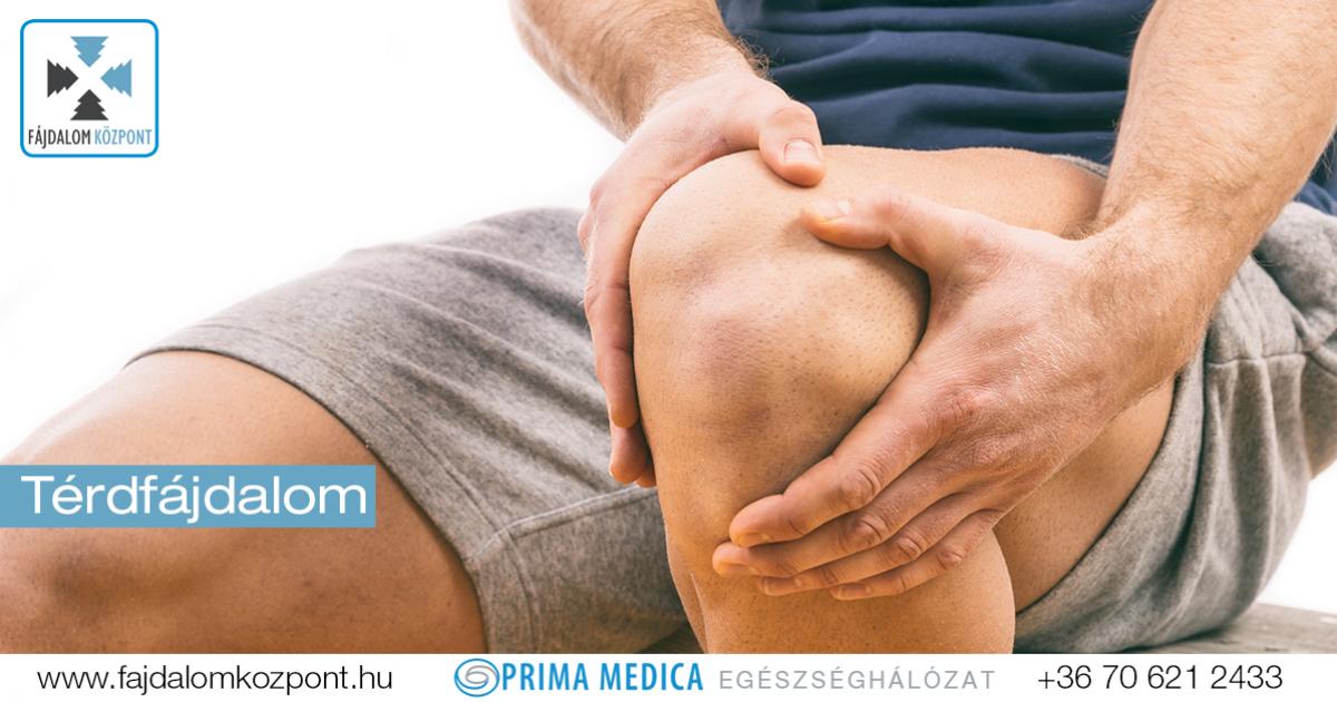 chondroitin arthrosis kezelés térdízületi kenőcs kezelése
