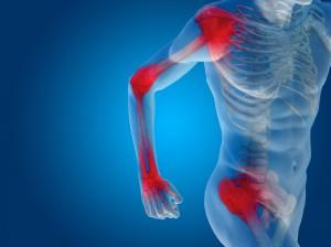 a bal láb fáj a csípőízületben 1 lábujj ízületi ízületi gyulladása