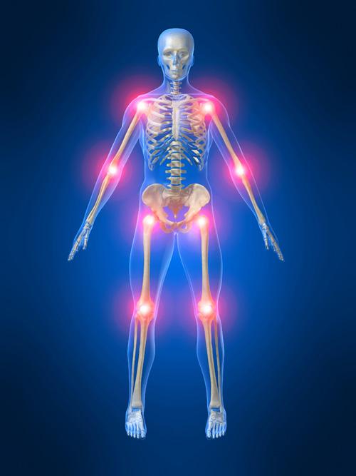váll gyulladás lelki okai ízületi fájdalom a plicha-ban