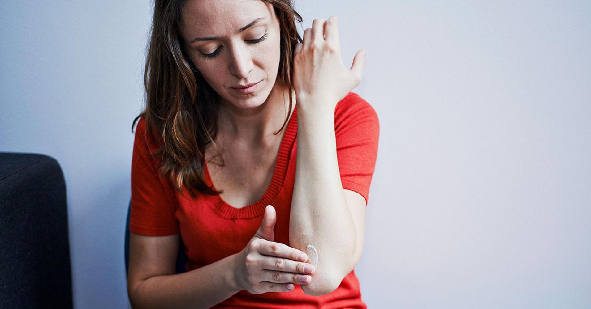 mit jelenthet a csípő fájdalma kenőcs a térd ízületi gyulladás kezelésére