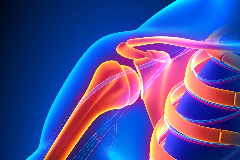 milyen kenőcs a mellkasi régió osteochondrozisának kezelésére vörös foltok és ízületi fájdalom jelennek meg