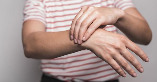 hogyan kezeljük a vállízület törését gyógyszer ízületi gyulladás és ízületi gyulladás