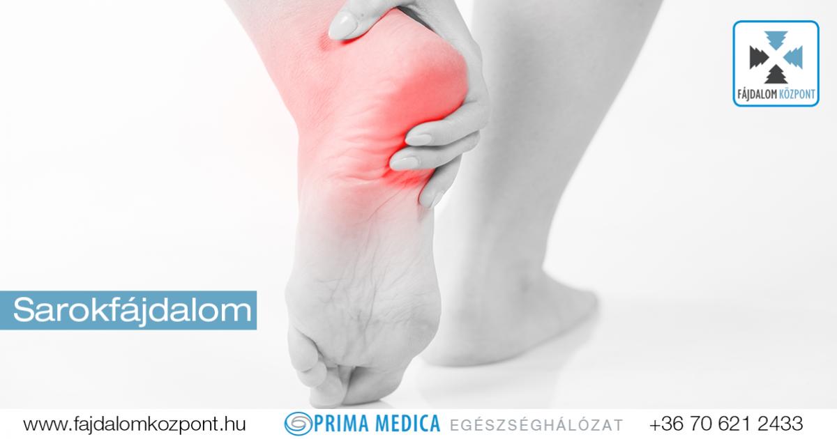 hogyan kezeljük a vállízületet súlyos fájdalom esetén boka fájdalom járás közben