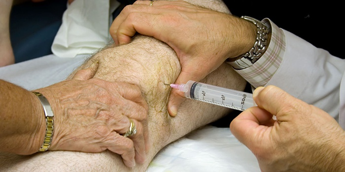 agapkin ízületi kezelés a térd ízületi gyulladása veszélyes