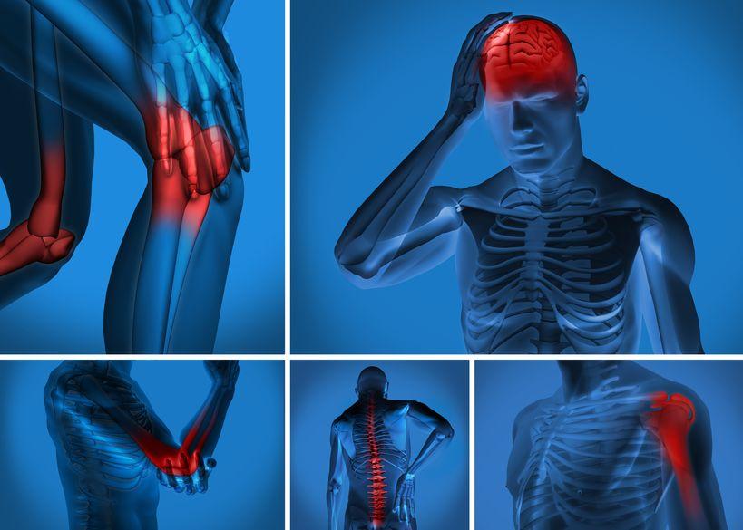 artrózisos receptek zselatinkezelése fáj a térd külső része