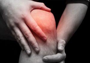 az artrózis kezdeti stádiuma, hogyan kell kezelni fáj a lábujjak ujjai