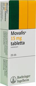 az artrózis kezelése a movalis-nal ízületek artrózis kezelésére szolgáló módszerek