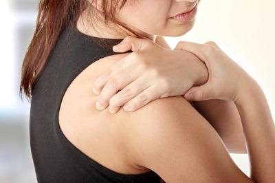 az egyik kar ízületei fájnak