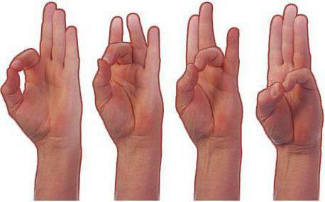 az ujjak nem engedelmeskednek az ízületi gyulladásnak a kéz ízületei időnként fájnak
