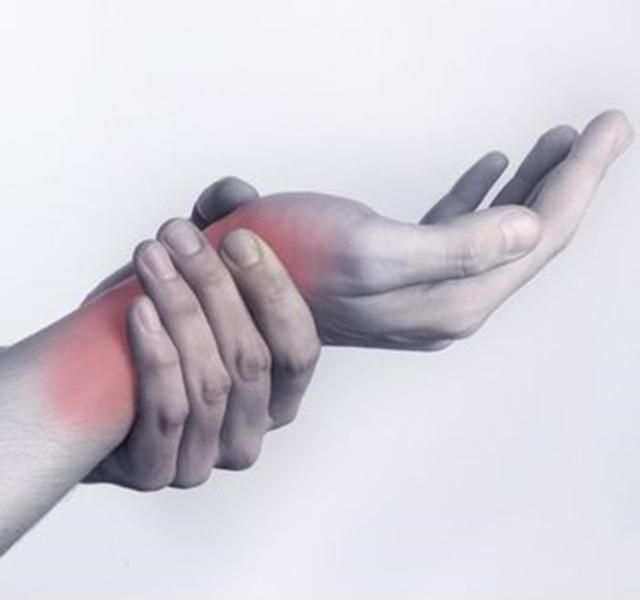 izületi fájdalomcsillapító krémek fájdalom az összes ízületben és csontokban