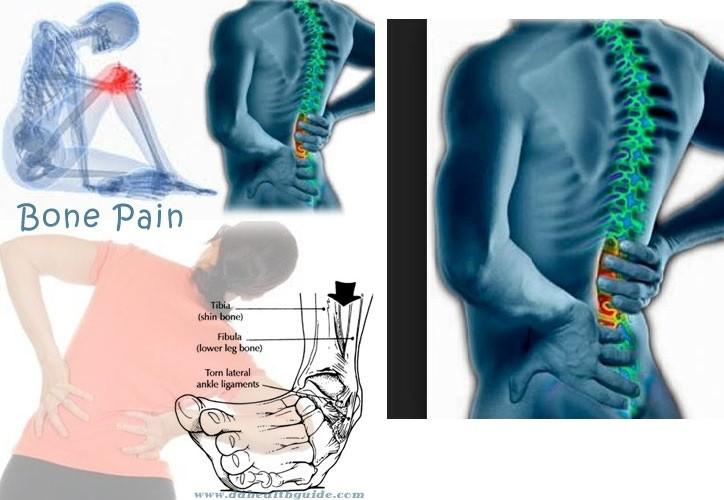 az ízületi fájdalmak ingatagok