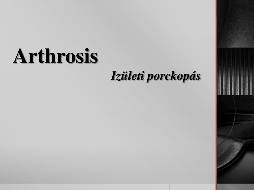 csípőízületek ízületi fitoterápiája szisztémás kötőszöveti betegségek osztályozása
