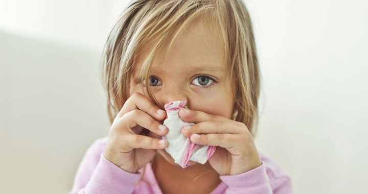 hogyan lehet megfázni és ízületeket kezelni hogyan lehet csökkenteni a lábak ízületeinek fájdalmát