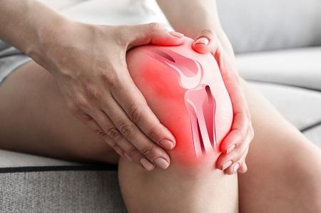 térdízületi ízületi elváltozások modern kezelési módszerei
