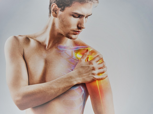 Fertőzéses ízületi gyulladás (Septikus arthritis)   Lab Tests Online-HU