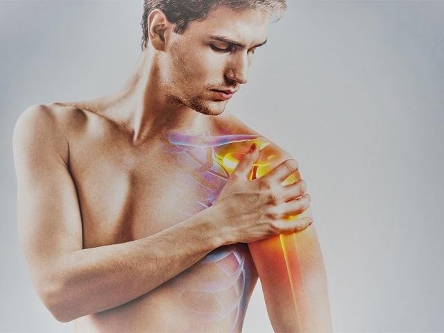 váll fájdalom kéz zsibbadás kezelése gonartrosis térd artrózis 2 fokkal