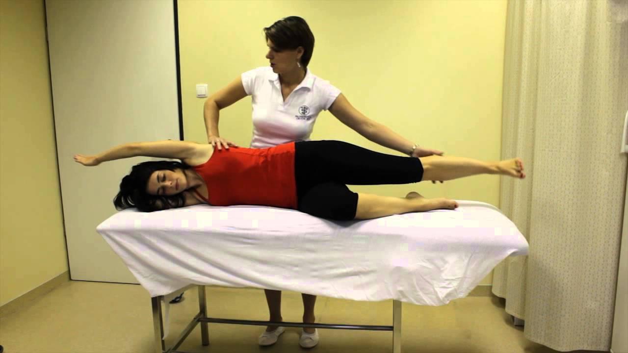 fájdalom a vállízület lágy szöveteiben