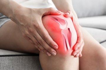 járás közben a csípőízület fájdalmainak okai a vállízület összeroppant és fáj