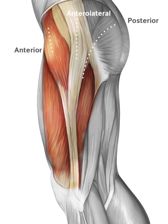 csípőprotézis fájdalom