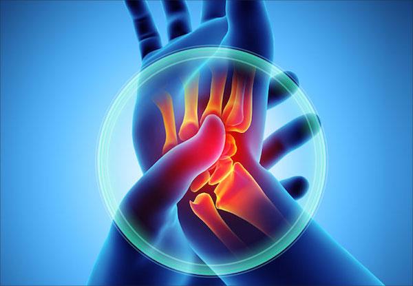caremo.hu | A cukorbetegek több mint fele ízületi gyulladással is küzd