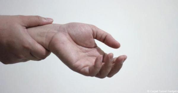 mit kezeli a rheumatoid arthritis